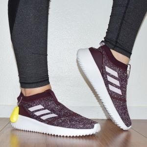 scarpe adidas ultimafusion